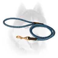 Cord Nylon Siberian Husky leash for Easy Handling Your Dog