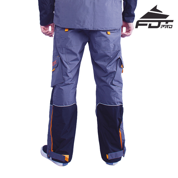 High Quality FDT Pro Pants for Any Weather Use
